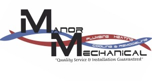 Manor Mechanical